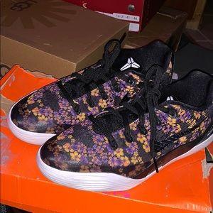Nike Kobe Sneakers